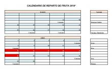 CALENDARIO MARZO-ABRIL